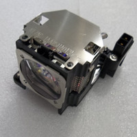 Wholesale for high quality Replacement projector lamp With Housing POA LMP127 for Sanyo PLC XC50 PLC XC55 PLC XC56 projector