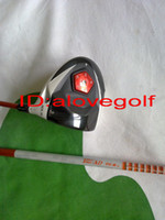 R ads model - 460cc US model golf clubs TMR11s golf driver or degree with Tour AD DI Regular shaft