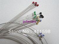 Wholesale 10 sets Classic Electric Guitar Strings EXL120 HOT SALE
