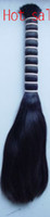indian remy hair bulk - ON SALE AAAAA quot quot In Stock indian virgin remy human bulk hair g