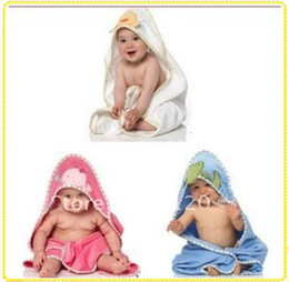 Wholesale Velvety soft Baby blanket swaddling Cute Baby blanket color blanket LZ O0021
