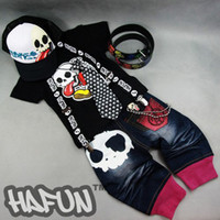 Wholesale Hotsale muti colour fashion Children s belt buckle buckles The baby trousers clips belt clip kid s