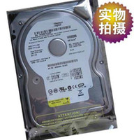 Wholesale Western Digital WD G hard driver SATA port rmp desktop computer hard drive Warranty One year