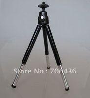 Wholesale digital camera mini mini tripod desktop portable tripod