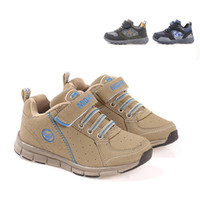 Wholesale Mighty mouse shoes winter child sport shoes male child sport shoes totipotent running