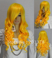 Cheap Multi-Color Wigs Best other Wig synthetic hair wigs