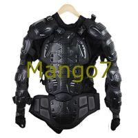 Wholesale Brand New Motorcycle Sexy Body Armor Racing Jacket Guaranteed