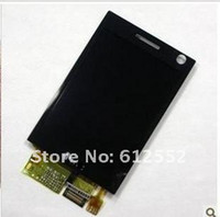 Wholesale For H TC Touch Diamond P3700 S900 LCD display touch screen