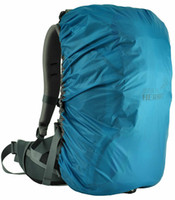 Wholesale New UltraLight Pack Cover Bag Rain Cover Knapsack Cover L L OD5060