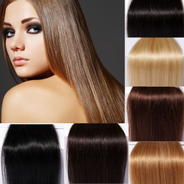 Clip in hair extensions in india gallery hair extension hair buy clip in hair extensions in india trendy hairstyles in the usa buy clip in hair pmusecretfo Image collections