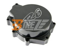 Wholesale Black Stator Engine Cover Fit Yamaha YZF R6