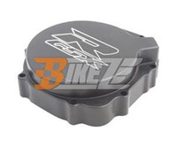 Wholesale Black Stator Engine Cover Fit Suzuki GSX R K3 K4