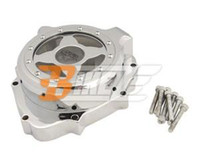Wholesale New Chrome Stator Engine Cover Fit Honda CBR RR
