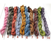 Wholesale 2012 new arrived printed cotton voile scarf shawls scarves lady s shawls color cm