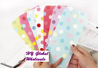 Wholesale Freeshipping New Fashion Cute Set romantic Stationery envelopes red envelopes Gift en