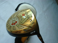 Wholesale New golf clubs Grenda D8 driver or loft regular flex RH china No brand golf