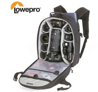Wholesale New Lowepro Compu trekker AW Digital Camera DSLR SLR amp Laptop Backpacks Photo Bag