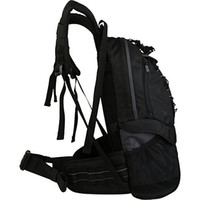 Pouches & Shoulder Bags aw backpacks - NEW Lowepro Rover AW II Photo Camera Bag Backpacks