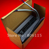 Wholesale High Quality W V LED Transformer led power supply waterproof Factory seller