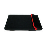Sleeve/Pouch 7'' For Lenovo Soft Sleeve Protect Cloth Cover Case Bag Pouch for 7 inch Tablet PC MID C318