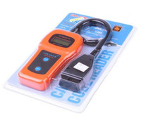 Wholesale Universal Car care CAN BUS OBD2 OBDII Scanner Engine Code Reader for Audi
