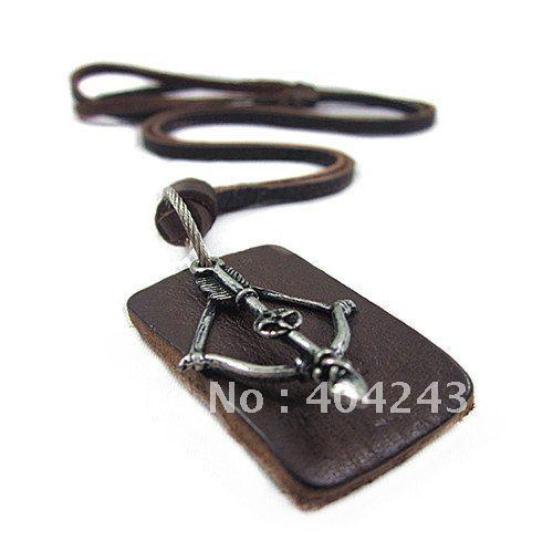 Jewelry Gothic Leather Gothic Jewelry Online With