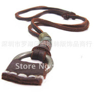 Wholesale handbag pendant notes comforter necklace collar charms items fashion jewelry leather necklaces