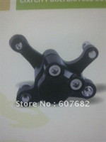 Wholesale bike disc brake kit