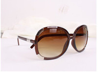 Wholesale Freeshipping NEW Retro Sunglasses Fashion Sunglasses Party Sunglasses New Brand Classic Street S