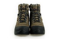 Men Summer 51992 Hanagal Hiking Shoes Trekking Shoes Hiking boots 51992