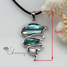 shell necklaces abalone shell jewelry Ladies fashion necklaces cheap fashion jewelry Mop8046 cheap china fashion jewellery