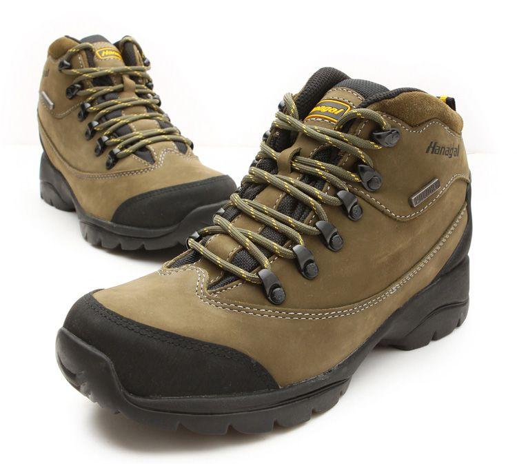Waterproof hiking shoes women   Cheap clothing stores