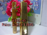 Wholesale Hot sell mascara THE EFFECT THICK VOLUME CURLS UPWARDS EXTREMELY MASCARA BRAND