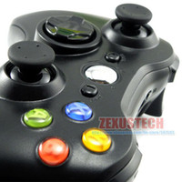 Wholesale Wireless Controller For XBOX Wireless Joystick For Official Microsoft X BOX Game Accessory Remot