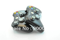 Wholesale Wireless Rapid Fire Controller for xbox360 mode mode