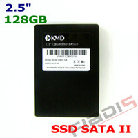 Wholesale 2 quot SSD GB Solid State Drive SATA II with quot Installation Kit for both Laptop amp Desktop