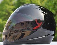 Wholesale New Arrivals Best Sales Safe Motorcycle Helmets Full Face Helmets CE Approved JIEKAI