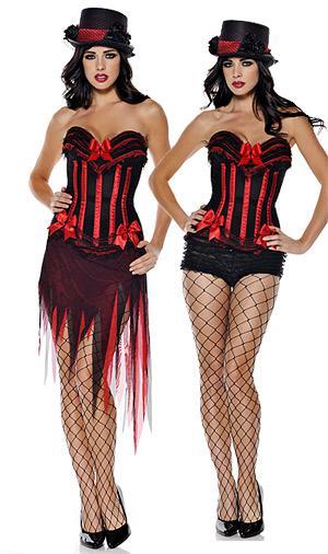 2017 2013 Cheap Bulk Women Corset Dresses Babydoll Witch Bustier ...