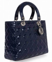 Wholesale Handbags New Woman bags style Woman Bags Silver Golden Hardware Sheepskin Handbag