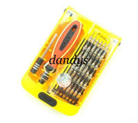 Wholesale Supernova Sales Magnetic Screwdriver in set Great Screw Driver CELL P