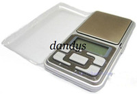 Digital scale <50g Zhejiang China (Mainland) Supernova Sales, wholesale, 200 x 0.01 Gram Digital Pocket Scale Jewelry Scale