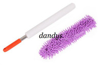 Wholesale Freeshipping Duster cleaning duster Dust duster dropshipping F494