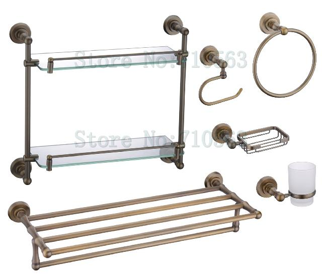 Wholesale Shelf Soap - Buy Bath Accessories Set,Towel Rack,Tumbler
