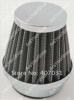Wholesale Motorcycle Chrome mm Yamah a XS650 Air Filter