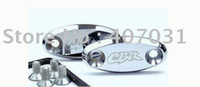 Wholesale Hond a CBR F4 F4i RR CHROME BASE PLATES