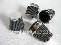 Wholesale 4 AIR FILTER POD FILTERS KAWASAKI GPZ750 mm