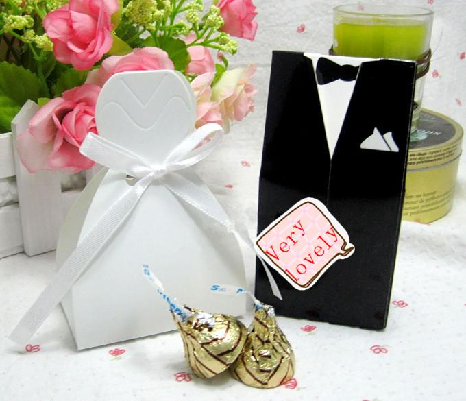 Wholesale Wedding Candy - Buy Cheap Wedding Candy Western-style