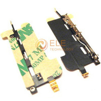 Wholesale New Antenna WIFI Ribbon Signal Flex Cable for iPhone G KSA