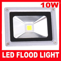 Wholesale 3PCS Hot Sale W V outdoor lighting Landscape Lighting waterproof LED Floodligh