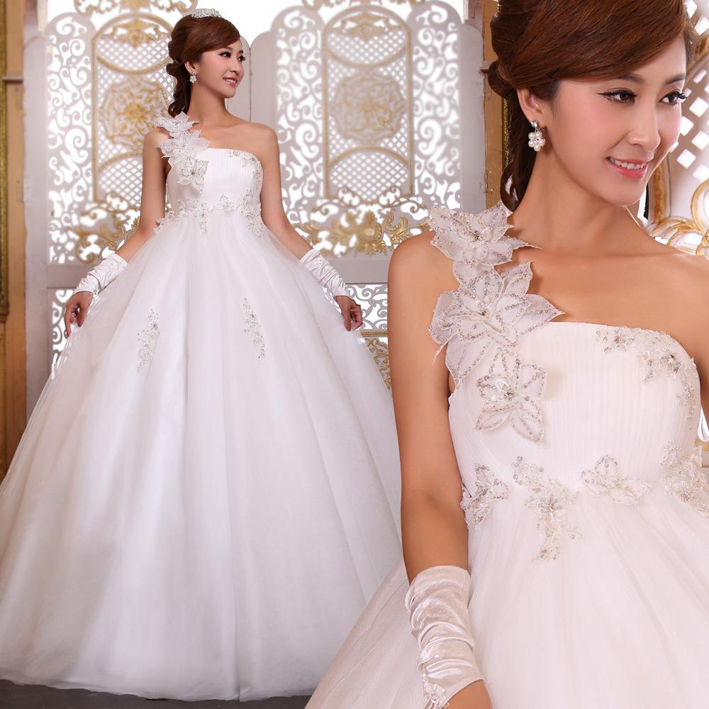 Платья Свадебные Пышные В Беременность 5 Месяцев